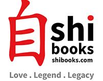 Shi Books