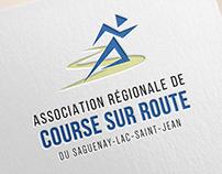 Association régionale de course sur route