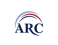 ARC Incorporated Branding