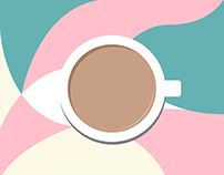 Exespresso redesign