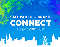 EMAILAGE | CONNECT 2019