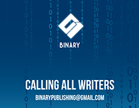 Binary Anthology