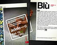 adele—c Blù