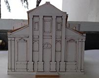 CB_Taller Historia 1_San Giorgio Maggiore_2013.2