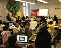 quality Charter School's Personalized Learning Extends