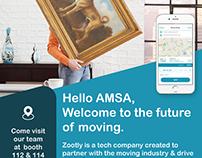 Zootly Email Marketing