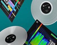 El - Remixes & Edits vol.1-3 | covers