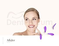DentaForum - Afişler - Broşürler