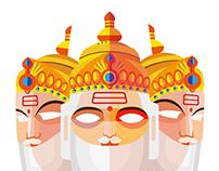 India idol
