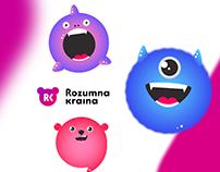 The Project Rozumna Kraina