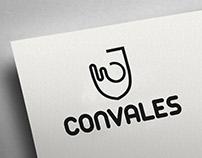 "LLC ""Convales"", 2016"