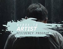 HUBBA-TO A.I.R. Project