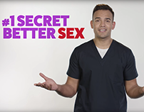 CBC Life - Sexploration with Nurse Jake Mossop