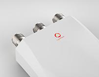 LigoDLB Series device