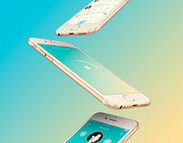 cuaQea app