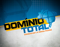 NET - CONVENÇÃO DE VENDAS
