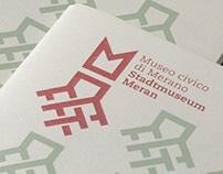 Museo civico di Merano/Stadtmuseum Meran