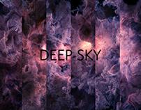 DEEP-SKY
