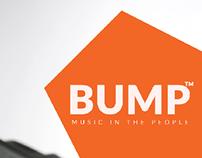 Bump Music