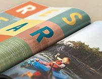 Maine 2014 Annual Report