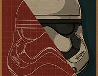 StormTrooper Propaganda
