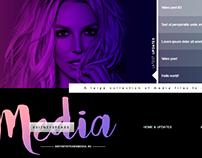 Britney Spears Media #2