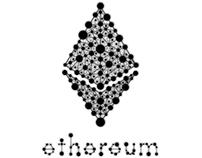 Logo, vector art