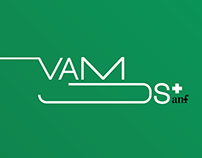 VAMOS+ anf
