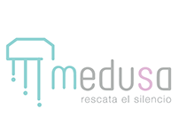 Medusa - rescata el silencio DESIGN THINKING