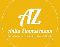 Anita Zimmermann