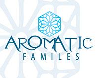 Aromatic Families/Perfume