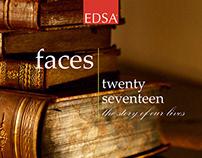 EDSA - Design