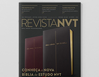 Revista NVT 2018