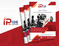 IP IDE Book