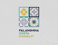 Falanghina Amalfi Coast