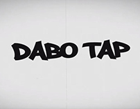 Dabotap Lyric Video