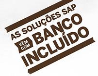 Mailing - SAP