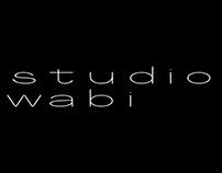 Studio Wabi