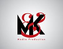 M&K Music production