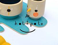 Hot_pote