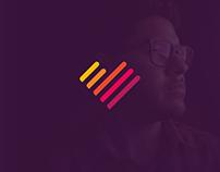 Victor Rodrigues - Logo Design
