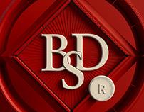 BDSR | LITE August 2017