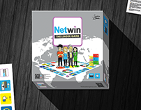 Netwin Game