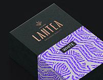 Lantea — Exclusive Quality