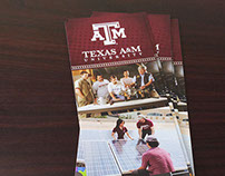Energy Day for Texas A&M
