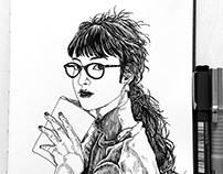 17.04.10-17.04.15 drawing