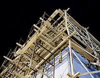 Under Construction (2013)