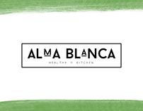 Alma Blanca