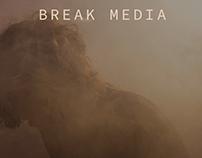 Break Media: Game Changers In A Stale Industry