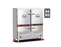 Sửa tủ nấu cơm công nghiệp cho công ty
